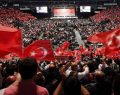 AKP Kirlendi Deyip İstifa Ettiler.