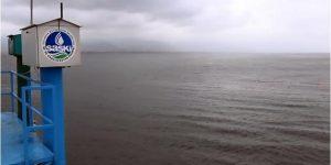 Sapanca Gölü 'yoğun bakımdan' çıkıyor