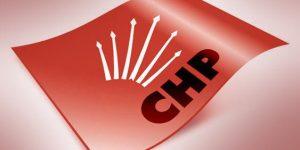 CHP'ye sürpriz birleşme çağrısı!