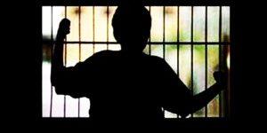 İskenderun'da üç çocuğa hapishanede işkence