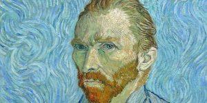 Van Gogh öldürüldü mü?
