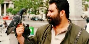 Ahmet Kaya'sız 14 yıl geçti