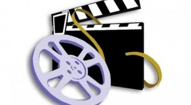 Ödüllü filmler izleyiciyle buluşacak