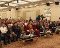 AKP'de süreç krizi mi?