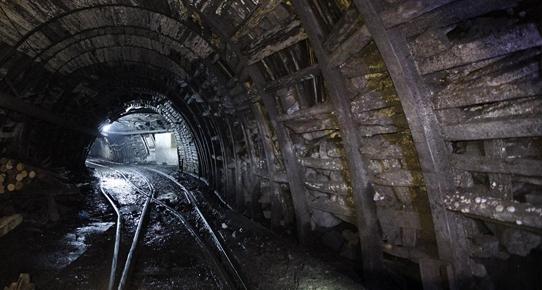 Madenlerden Ölüm Haberi Kesilmiyor!