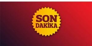 Son Dakika – Cenazelere Ulaşıldı.
