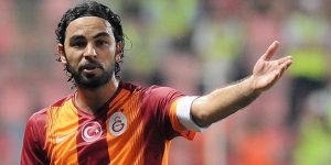 Galatasaray'da radikal kararlar. Selçuk…
