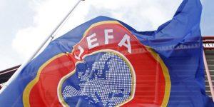 UEFA müfettişinden Trabzonspor'a kötü haber