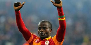Galatasaray'ı şaşkına çeviren teklif!