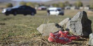 Van'da 3 lise öğrencisi kız kayboldu