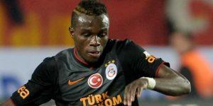 Galatasaray'a piyango!