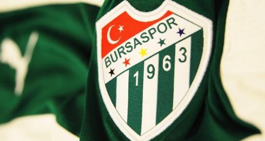Bursa'dan Fenerbahçe'ye Sert yanıt!