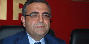 Demirtaş'ın önerisine CHP'den yanıt: Mevcut çerçevede heyete isim vermeyiz