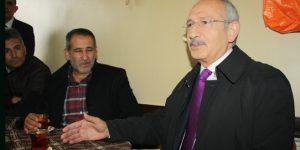 Kılıçdaroğlu sordu: Erzurumlular neden AKP'ye oy veriyor?