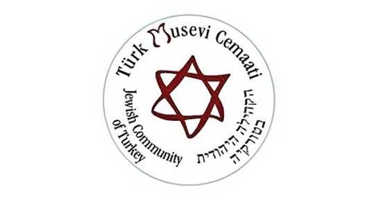 Türk Musevi Cemaati: Edirne Valisi bizi düşman haline getirmiştir
