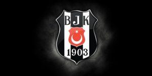 Beşiktaş'ta boş yok!