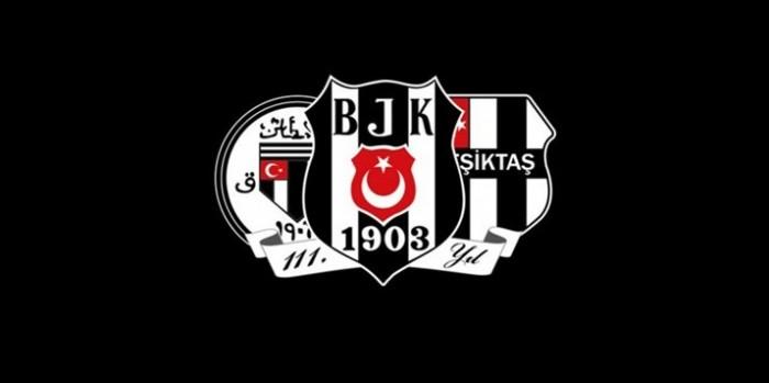 Beşiktaş yine deplasmana çıkıyor!
