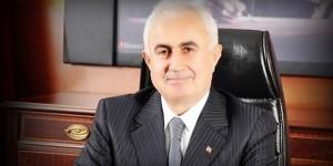 'Edirne Valisi vatandaşlarını ötekileştirmiş ve düşman haline getirmiştir'