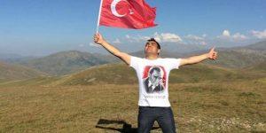 RSF: Ferdi Özmen cinayeti politik mi?