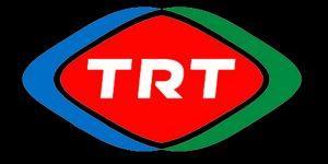 TRT'ye utanç verici ceza!
