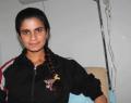 Yaralı YPG'li Kobani'yi anlattı.