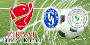 Sarıyer – Çaykur Rize Spor Maçı Biletleri Satışa Çıktı.