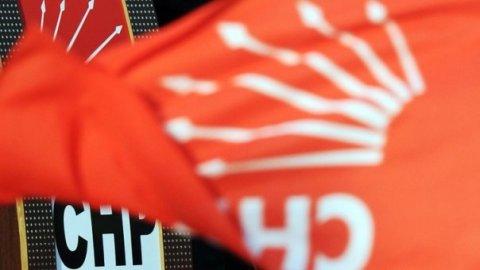 CHP'de onlarca il ve ilçe yöneticisi istifa etti!