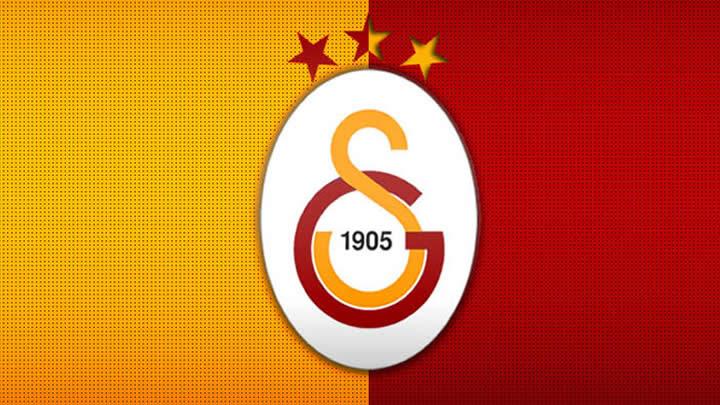Galatasaray'a şok vergi cezası!