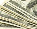 Dolar ve euroda flaş hareket