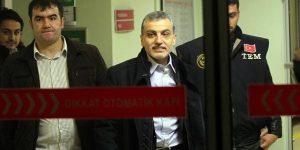 Cemaat Operasyonunda karar. Dumanlı ve Karaça tutuklandı mı?