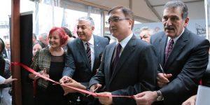 Türkiye'de bir ilk Sarıyer'de gerçekleşti!
