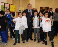 Sarıyer Belediye Başkanı Genç: 299 projem var ama…