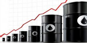 Petrol fiyatları yine rekor kırdı