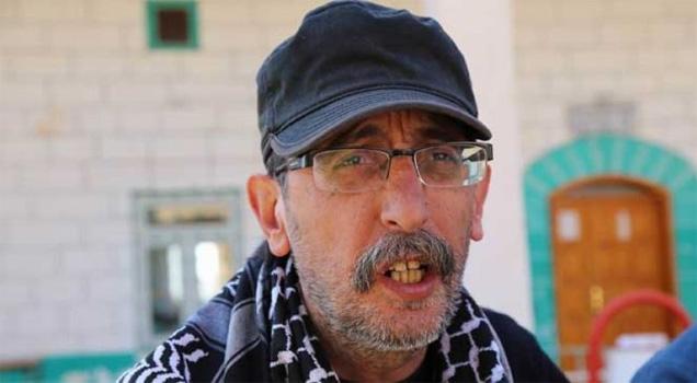 Senarist Önder Çakar Kobani'de yaralandı