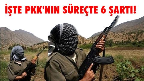 CHP Millet Vekili gizli oturumu açıkladı.