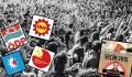 Seçimde Sosyalistler Ne yapacak?