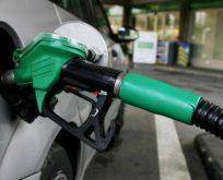 Benzin'de hesaplar şaştı!