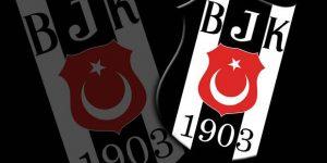 Beşiktaş dört futbolcusuyla görüşüyor