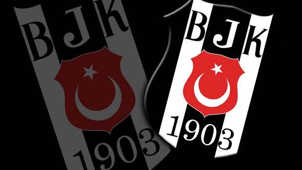 Beşiktaş PFDK'lık oldu.