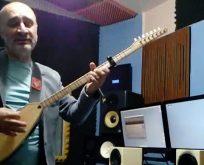 Bilal Ercan, Kobani ve Şengal'e destek konserinde hayatını kaybetti