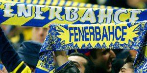 Fenerbahçeli Taraftar Bıçaklandı.
