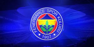 Fenerbahçe'den Rakibin yıldızına kanca!