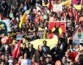 Alevi'lerden protesto ve eylem kararı!