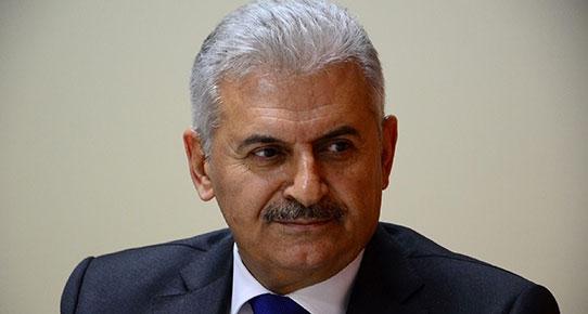 AKP'de 5 Ocak bilmecesi!