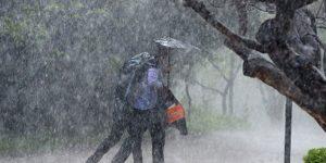 İstanbul için fırtına alarmı!