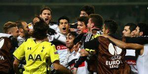Beşiktaş'a önemli bir gelir…