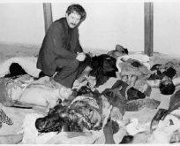 Tarihe düşmüş kara leke 19 Aralık -2- 'Maraş Katliamı'
