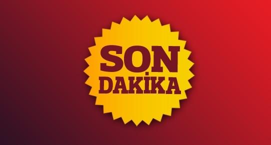 Son dakika: HSYK'dan kritik karar