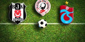 Konya'da tarihi maç. Muhtemel 11'ler