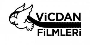 Vicdan Filmleri sonuçlandı: 20 film seçildi